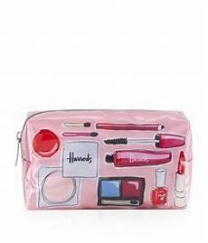 Toiletry Bag Harrods by Souvenirs Unit 2 Cosmetic Bag Backpack Bags Cosmetics