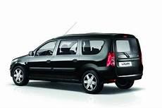Dacia Logan Tests Erfahrungen Autoplenum De