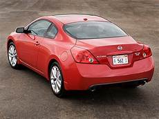 2007 nissan altima coupe for sale 2007 nissan altima coup 233 2 5 related infomation