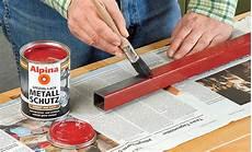 holz vor dem lackieren entfetten metall lackieren lackieren streichen selbst de