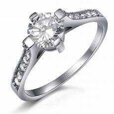 Jcpenney Engagement Rings