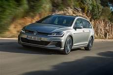 Vw Golf Gtd - vw golf gtd estate 2017 review by car magazine