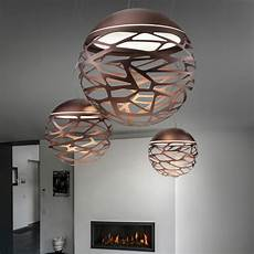 Luxury Italian Designer Sphere Suspension L