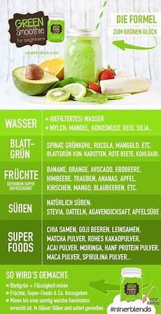 die besten 30 gr 252 ne smoothies rezepte smoothie rezepte