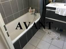 Remplacement D Une Baignoire Par Une Monteux Remplacer Une Baignoire Par Une 84170