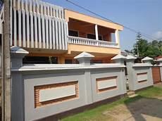 vividasithuvili property sales in sri lanka 1036 two storied house for sale katubedda moratuwa