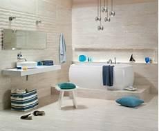 badezimmer maritim gestalten nordseefeeling im badezimmer so gestalten sie ihr
