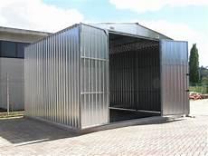 capannoni in lamiera capannoni industriali agricoli e magazzini in lamiera zincata