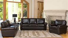 livingroom furnitures mor furniture living room sets roy home design