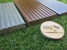 Wpc Terrassendielen Günstig Kaufen - wpc terrassendielen g 252 nstig kaufen und liefern lassen