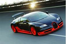 laurence ourac 187 top 10 most popular sports car of present