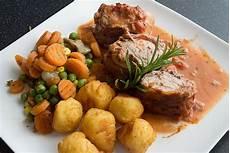 Gerichte Mit Schweinefilet - italienisches schweinefilet 224 la nonna in 2019 rezepte