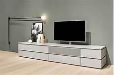 Schöner Wohnen Tv Möbel - die vielfalt der tv m 246 bel sch 214 ner wohnen
