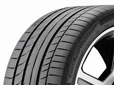 continental conti sport contact 5p town fair tire