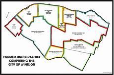history of windsor
