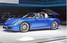 Porsche Drive K 252 Nftig Kann 911er Und Co Auch Mieten