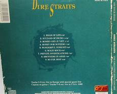 dire straits sultans of swing torrent t u b e dire straits with eric clapton the greatest