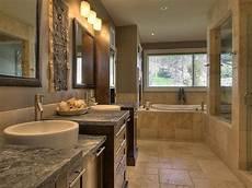 17 best images about 2 sink bathroom remodel pinterest waterfall bathroom faucet