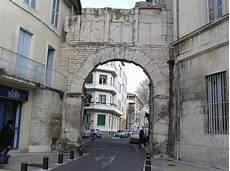Porte De N 238 Mes Wikip 233 Dia