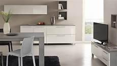 mobili soggiorno conforama mobili per arredamento salotto conforama