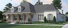 house plans baton rouge la the baton rouge madden home design louisiana style