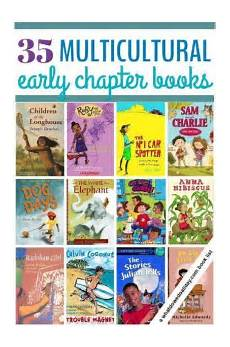 best children s books by age 10 13735 best 4th 5th grade classroom resources images on classroom resources