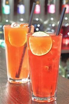 sea breeze drink recipe mix that drink