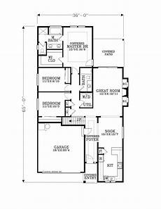 lockwood house plans lockwood b house plan pre designed house plans suntel
