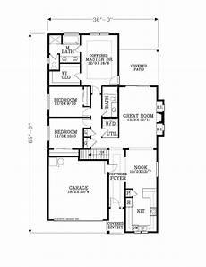 lockwood b house plan pre designed house plans suntel