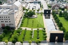 Apartment Realtor Okc by The Oklahoma City National Memorial Museum Wsj