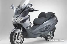 2007 piaggio x9 evolution 125 moto zombdrive