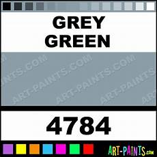 grey green artist acrylic paints 4784 grey green paint grey green color master