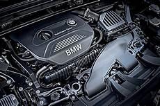 Bmw X1 Iaa 2015 Sitzprobe Motoren Bilder Autobild De