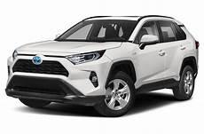 new 2019 toyota rav4 hybrid price photos reviews