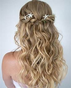 20 hairstyles you will want to rock immediately