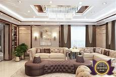 Home Decor Ideas For Living Room Kenya by Kenyadesign Home Decor Ideas From Luxury Antonovich Design