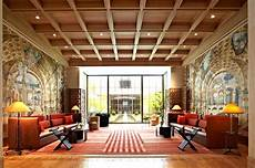 Apartment Movers Manhattan by Green Leed Designed Luxury Apartments Are Now