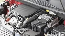 Opel Crossland X 1 2 Turbo 110 Cv Prueba Contacto Y Opini 243 N