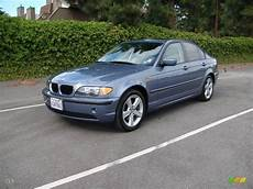 books on how cars work 2005 bmw 325 electronic toll collection 2003 bmw 325i blue book sustainablenevada org