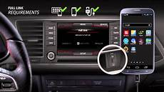 Link Tutorial Connect Your Smartphone With Your Car