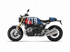 2019 bmw r ninet option 719 color schemes motorcycle