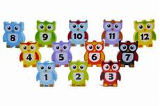 stacking owls discovery toys