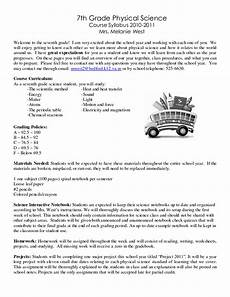 worksheets for grade 7 15417 7th grade worksheet category page 1 worksheeto