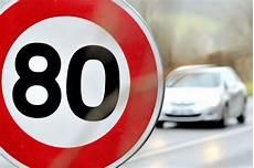 pétition 80 km h seine et marne les routes qui passent 224 80 km h
