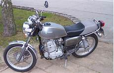 mz silver classic 500 pics specs and list of