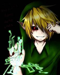 ben drowned kun x reader cyber smile by sushidino on