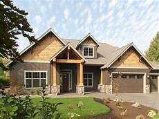 house plans one story modern one story ranch house one story craftsman house