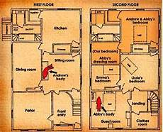 lizzie borden house floor plan lizzie borden virtual museum and library devoted to the