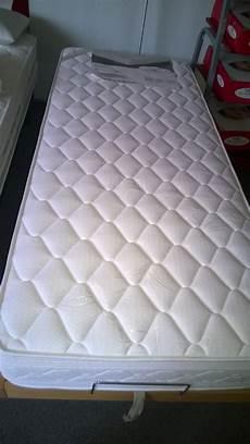 materasso permaflex prezzi materasso permaflex elixir singolo materassi a prezzi