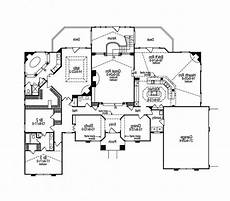 atrium ranch house plans atrium ranch house plans cocodanang house plans 158399